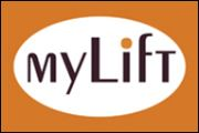http://www.mylift.no